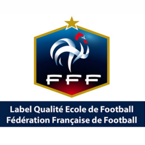 Ecole de football de qualité