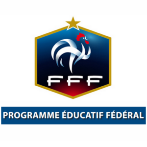 Programme Educatif Fédéral