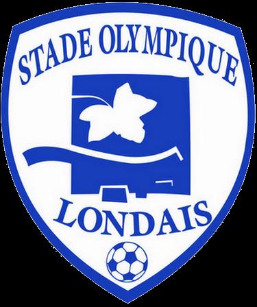 S.O. Londais